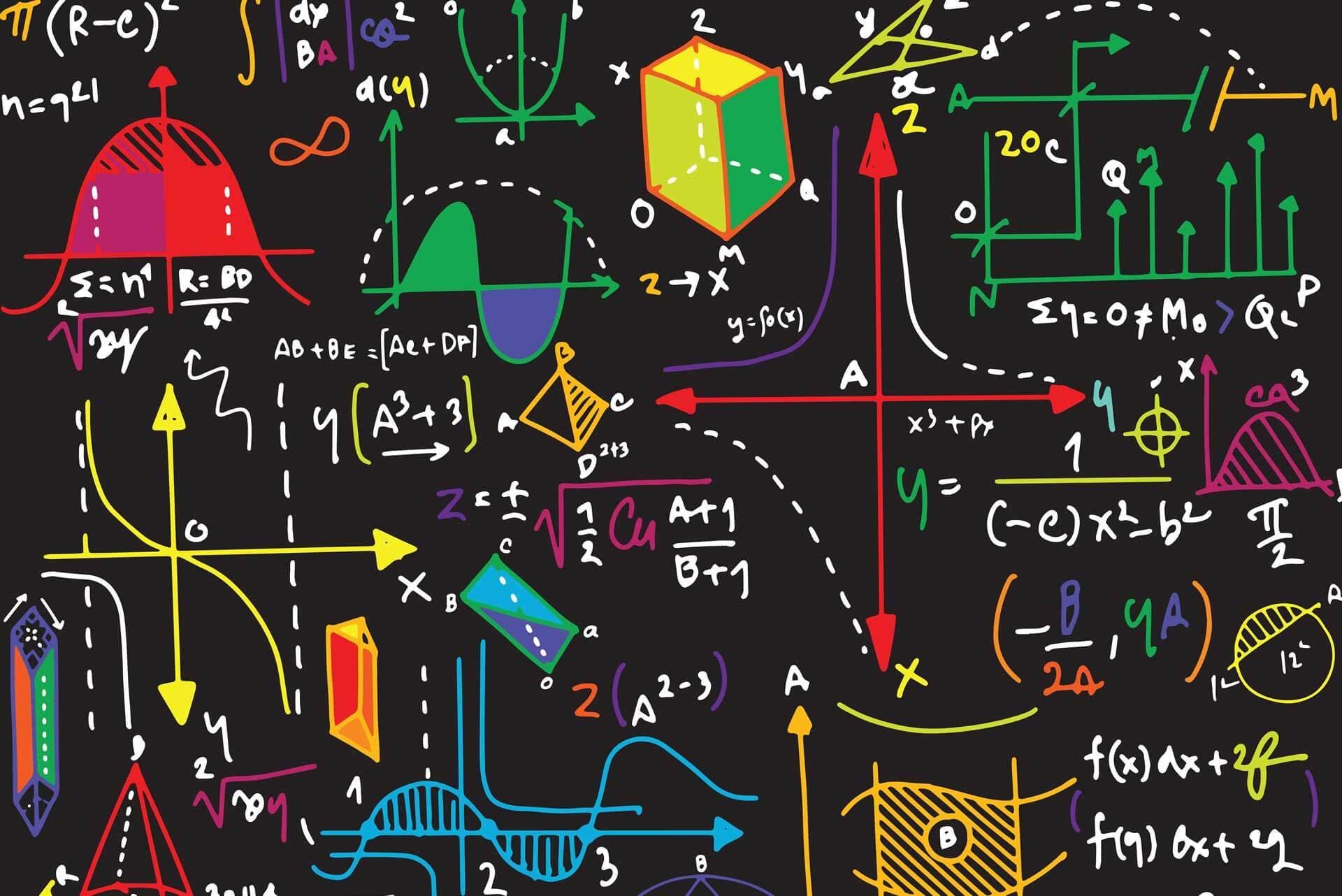 Maratona de Matemática