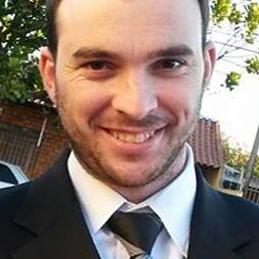 Wilson Chavioli Filho