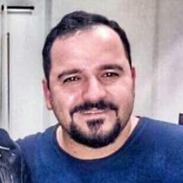 Marcio Sala