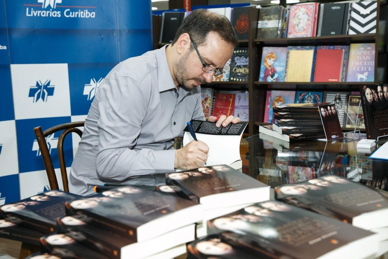 Eliton Oliveira