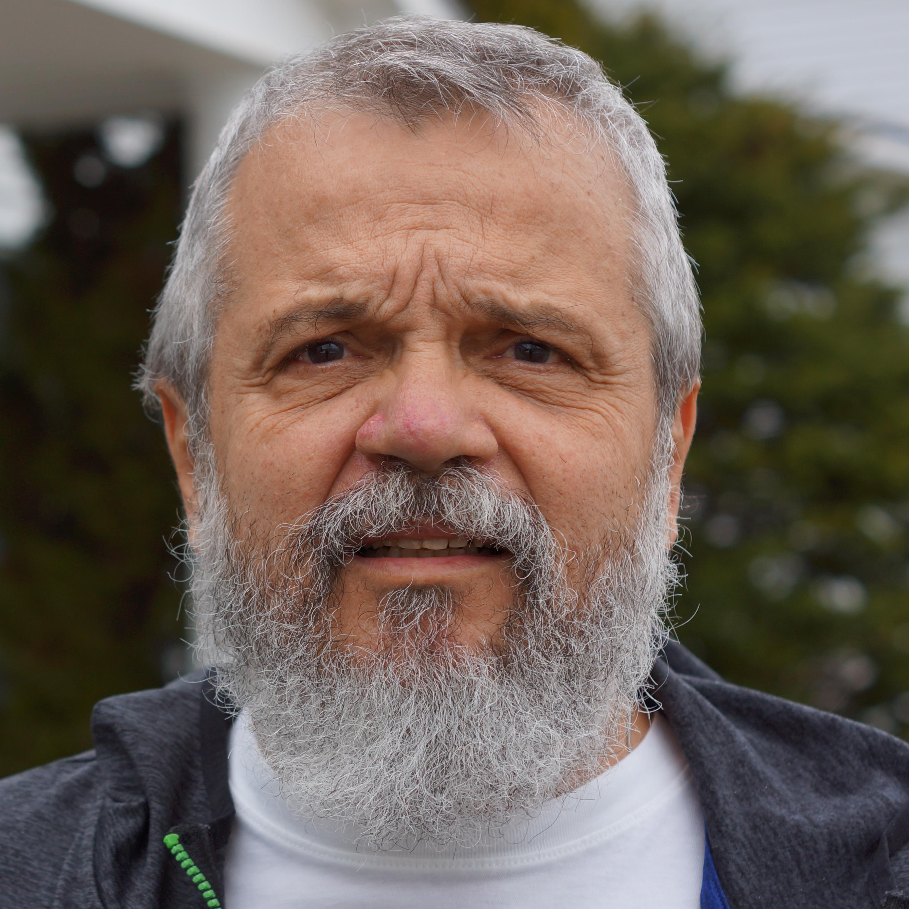 Sérgio Avillez