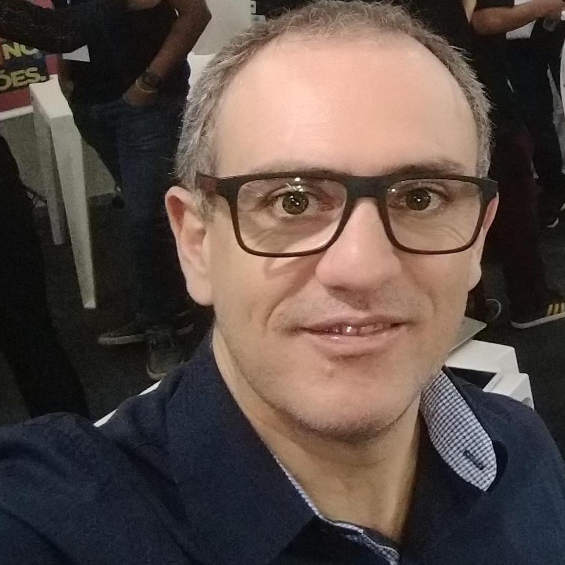 Siro  Canabarro