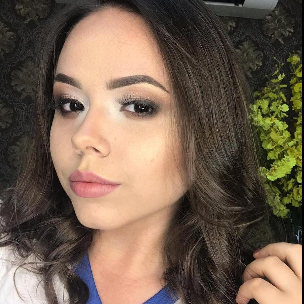 Emily Muraro