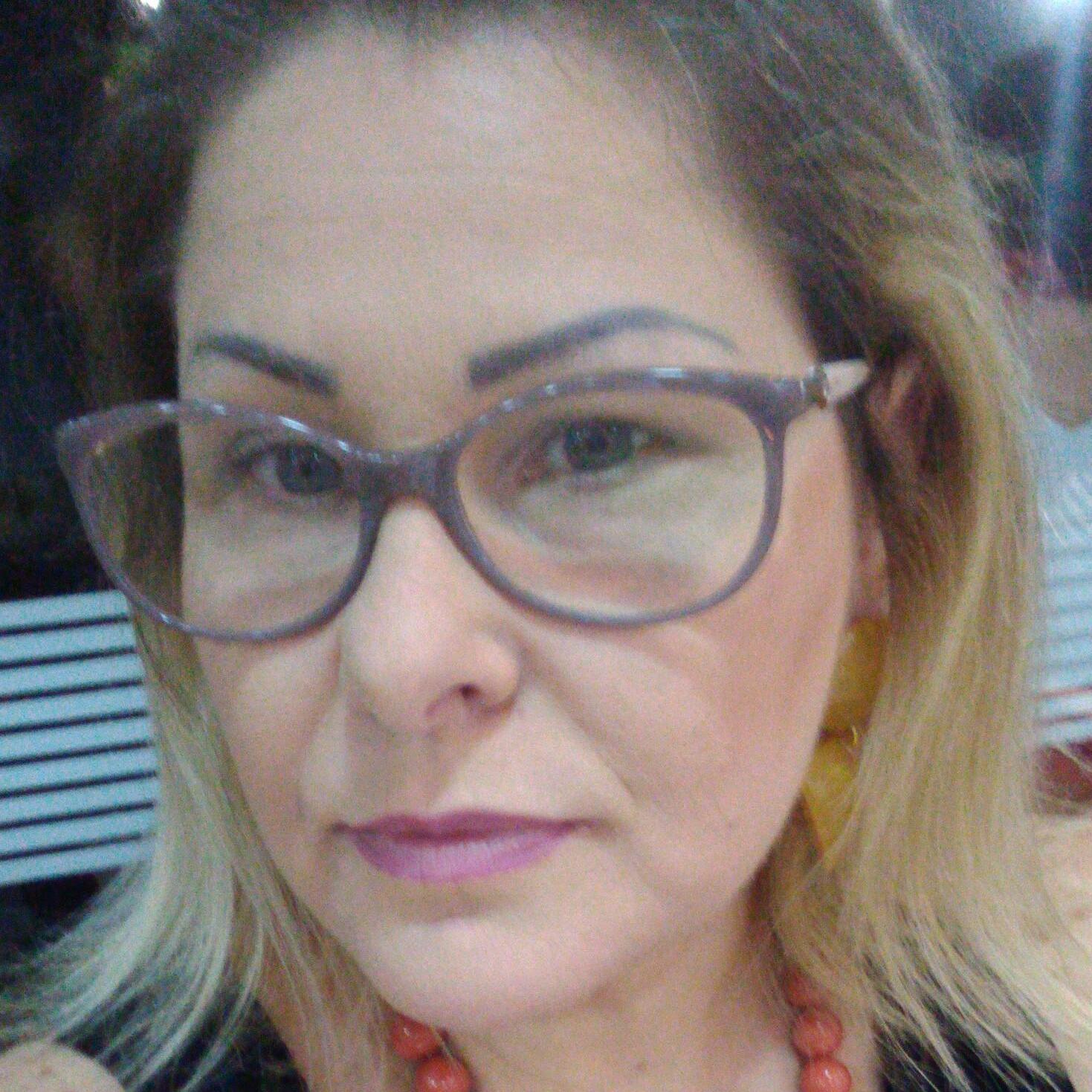 Luciana  Ruiz