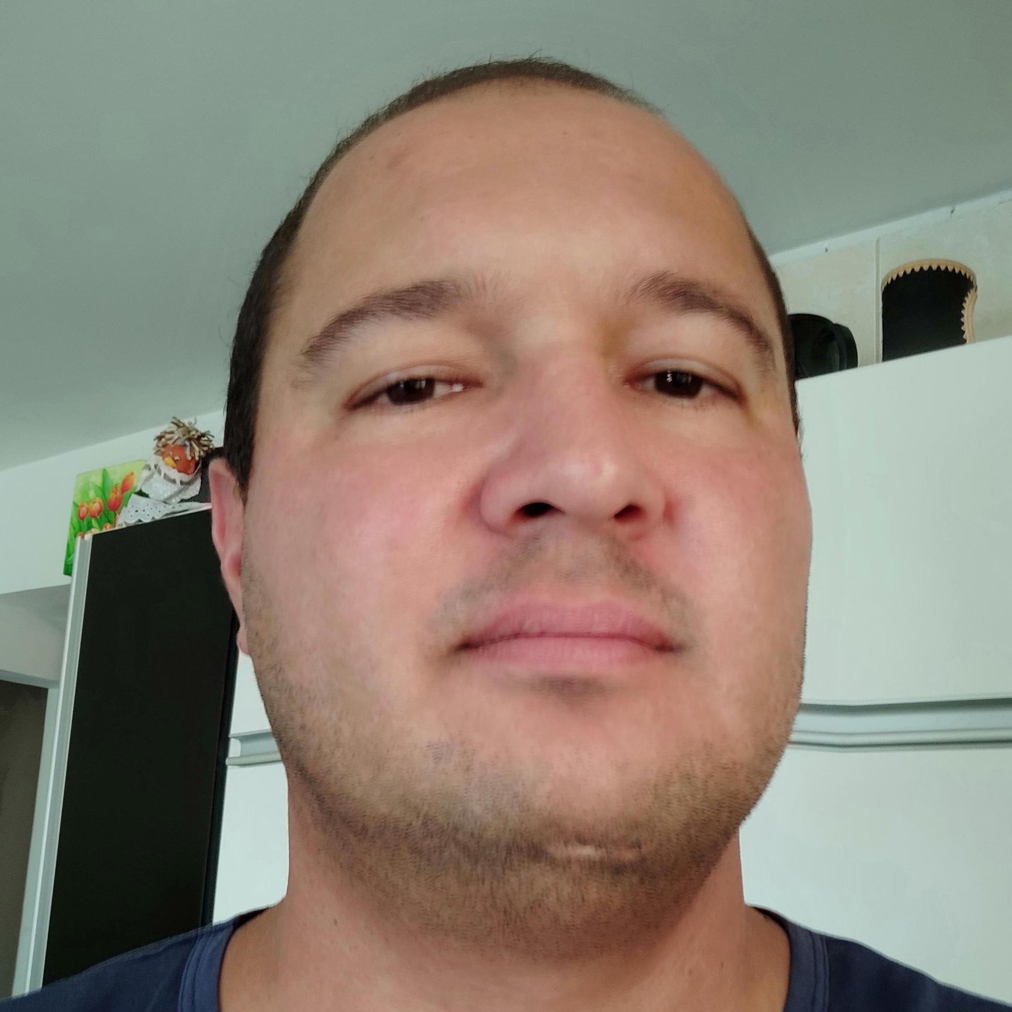 Alan Rossato