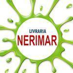 Nerimar Livros