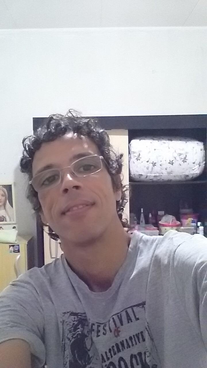 Cristiano Feitosa