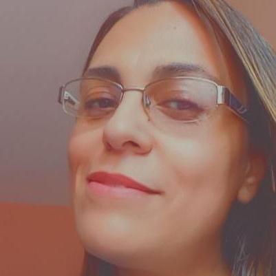 KATIA Ferreira